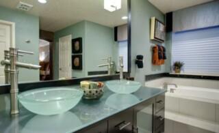 DIY or Pro for Bathroom Remodel
